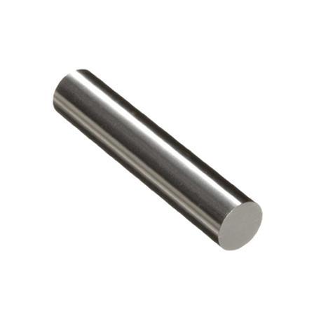 Round Bar 12 mm L=3 m | Product photo