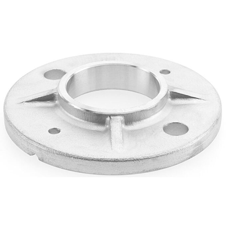 Base Plate OD 42.4 mm D=100 mm | Product photo