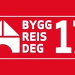 Besøk oss på Bygg Reis Deg 2017