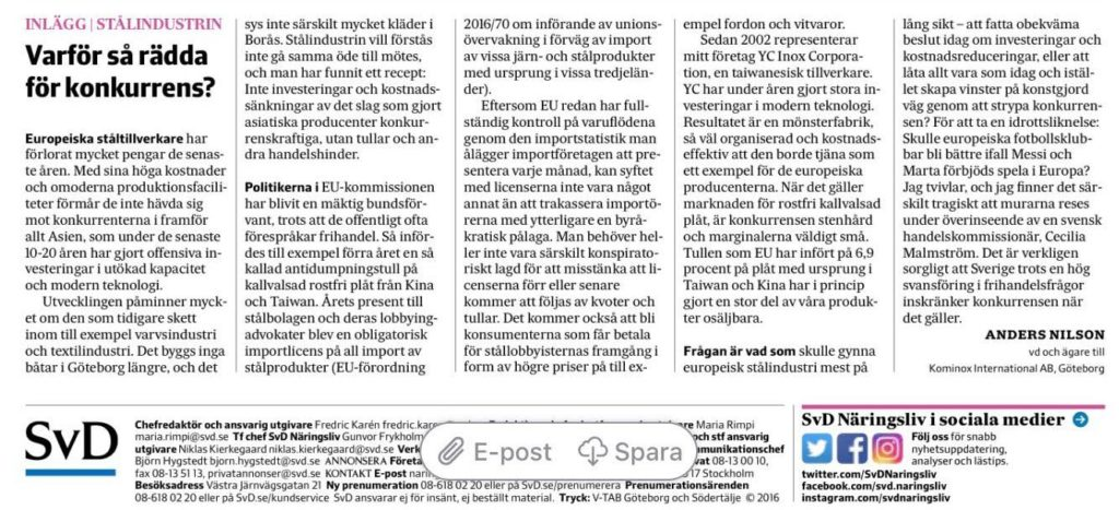 SvD_article_se