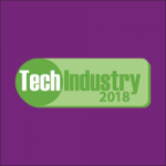 "Kominox at Latvian fair ""Tech Industry 2018"""