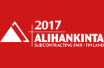Kominox at Subcontracting 2017 Trade Fair
